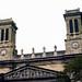 Dejeuner Parisien 10 - 19