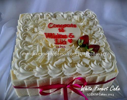 DKM Cakes telp 08170801311, toko kue online jember, kue ulang tahun jember, pesan blackforest jember, pesan cake jember, pesan cupcake jember, pesan kue jember, pesan kue ulang tahun anak jember, pesan kue ulang tahun jember,rainbow cake jember,pesan snack box jember, toko kue online jember, wedding cake jember, kue hantaran lamaran jember, tart jember,roti jember, ccake hantaran lamaran jember, cheesecake jember, cupcake hantaran, cupcake tunangan, DKM Cakes telp 08170801311, DKMCakes, engagement cake, engagement cupcake, kastengel jember, kue hantaran lamaran jember, kue ulang tahun jember, pesan blackforest jember, pesan cake jember, pesan cupcake jember, pesan kue jember, pesan kue kering jember, Pesan kue kering lebaran jember, pesan kue ulang tahun anak jember, pesan kue ulang tahun jember, pesan parcel kue kering jember, kue kering lebaran 2013 jember, beli kue jember, beli kue ulang tahun jember, jual kue jember, jual cake jember, anniversary cupcake,Red Velvet Cake, army cake, pars theme cake   untuk info dan order silakan kontak kami di 08170801311 / 27ECA716 http://dkmcakes.com,