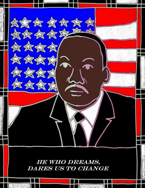 Dare Dreamer