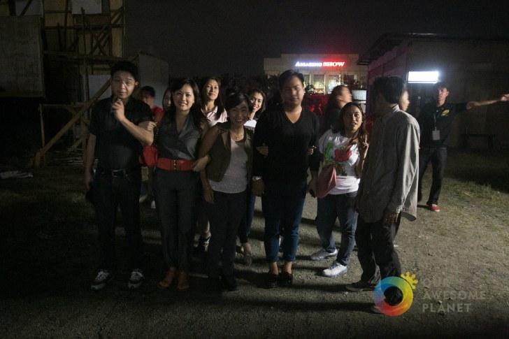 Scream Park Manila- Halloween Haunts-17.jpg