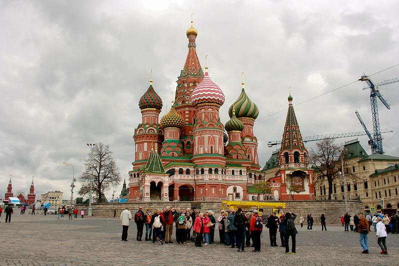 Moskwa 216
