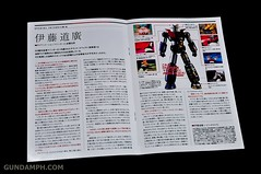 DX SOC Mazinger Z and Jet Scrander Review Unboxing (26)