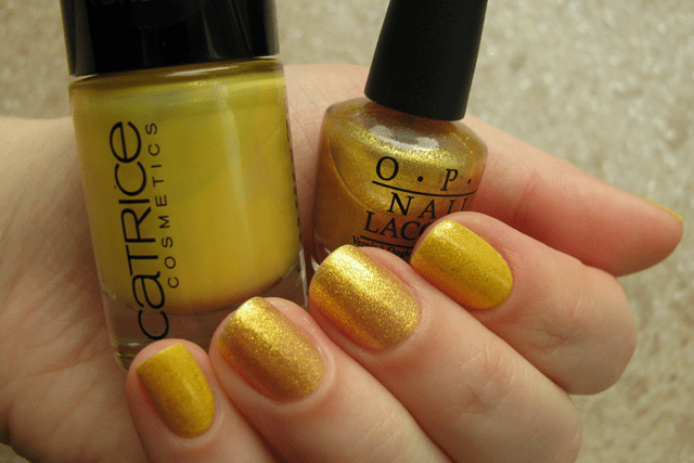 02-opi-oy-another-polish-joke+catrice-birdy-reloaded
