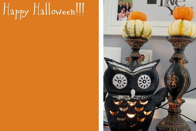 halloween (1280x853)