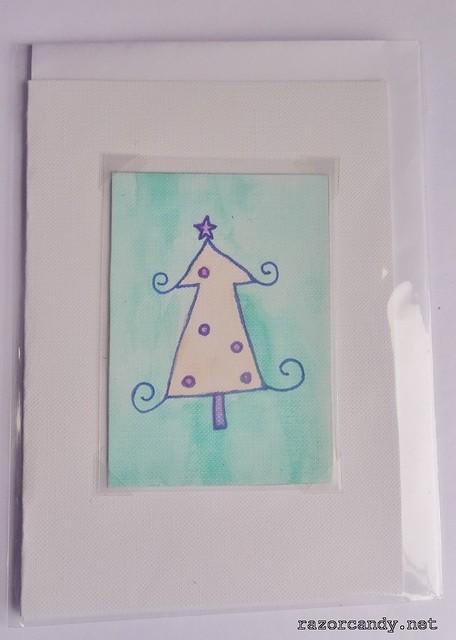 4 tree  (4)