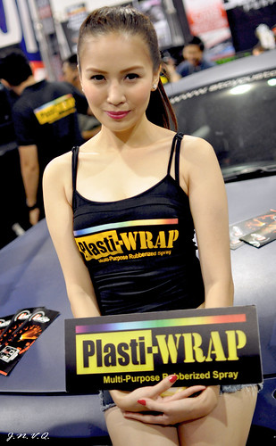 Manila Auto Salon 2013 (16)