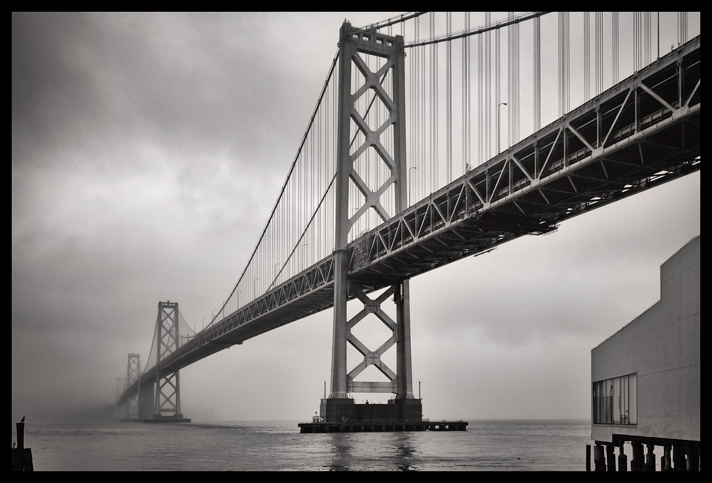 Moody - San Francisco - 2014