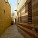 Old Cairo street
