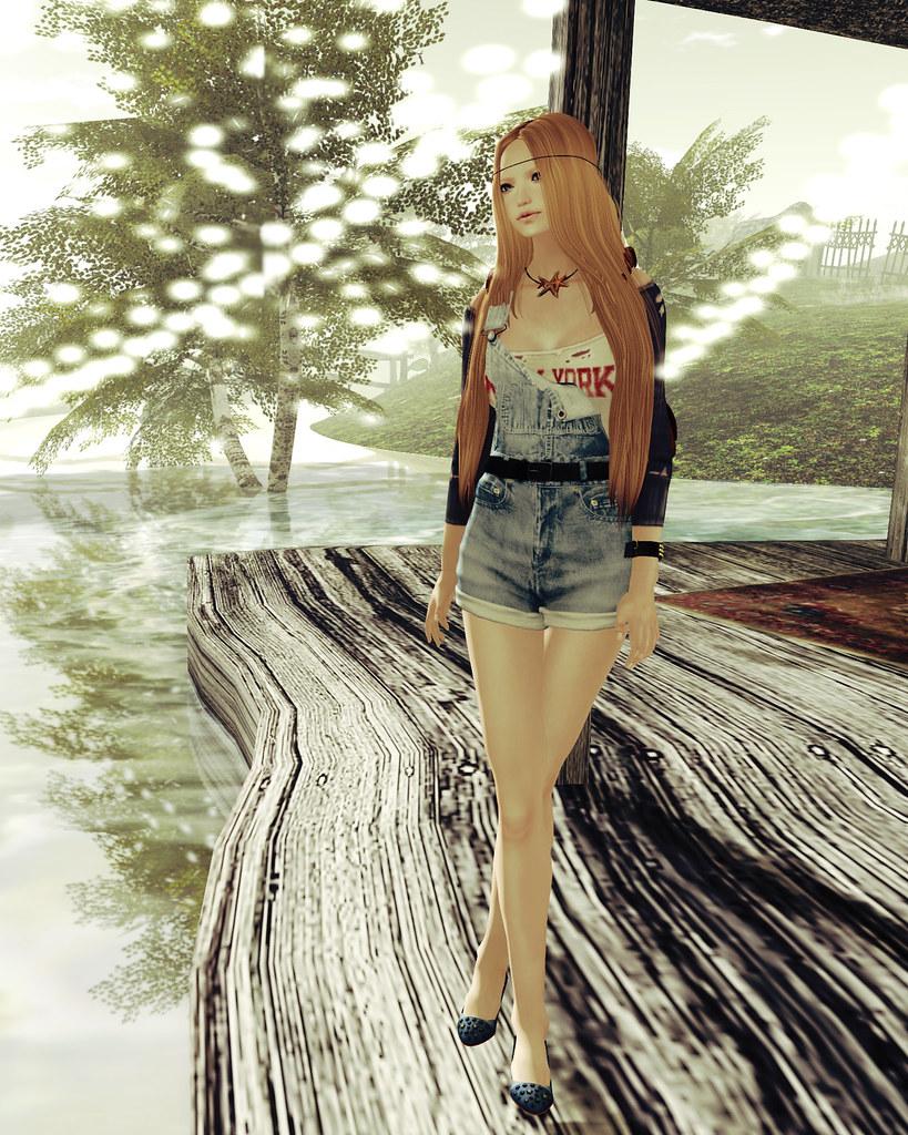 I ♥ sea Snapshot_51728