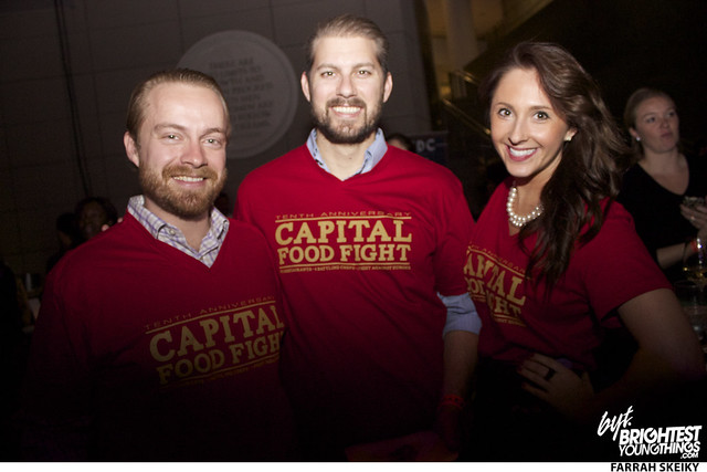 CapitalFoodFight_10
