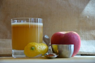 12396338585 ff5ca14d80 - Juicing Is Something That Everyone In The Family Will Enjoy