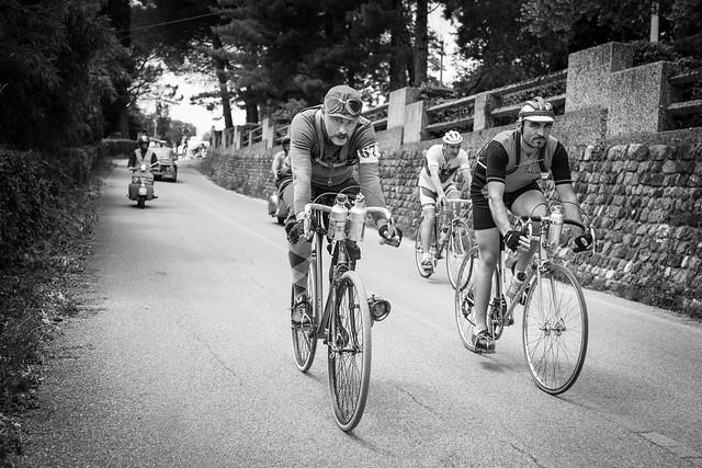 Giro d'Italia Vintage 2013