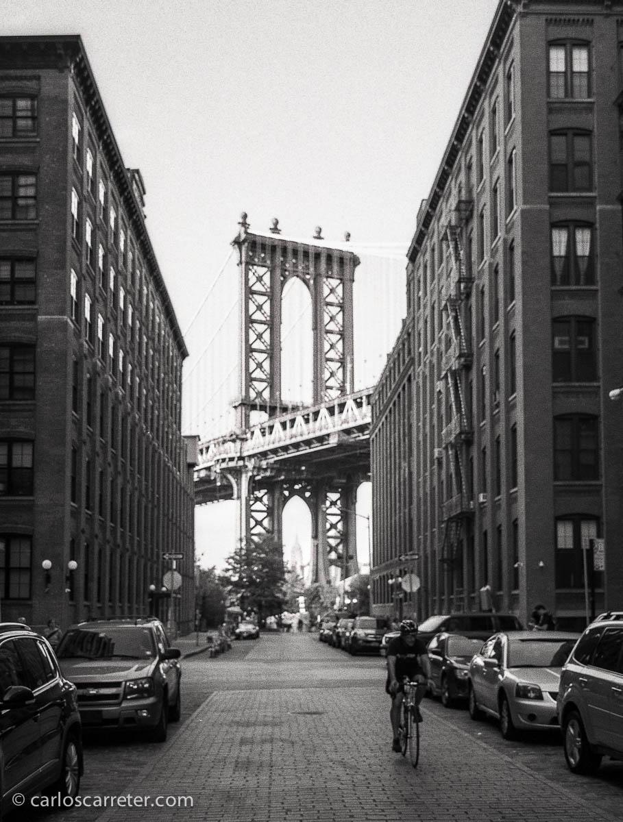 Washington Street (Brooklyn)