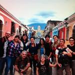 Cervezefilos Guatemala 09