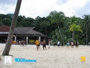 2009-04-11 - NPSU.FOC.0910-Official.Camp.Outin.aT.Sentosa - Pic 0427