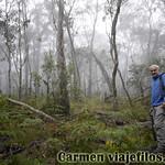 02 Viajefilos en Australia. Barrington NP 13