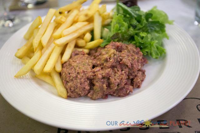 Brasserie Girolle-14.jpg