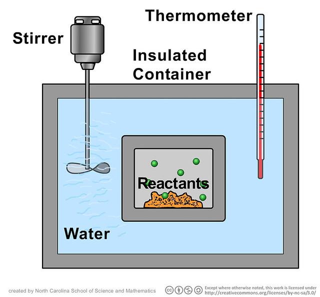 Calorimeter.jpg