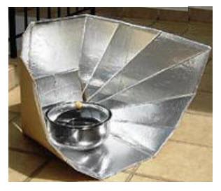 solar-cooker-model-2