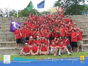 CREW-All-Family-CF.4