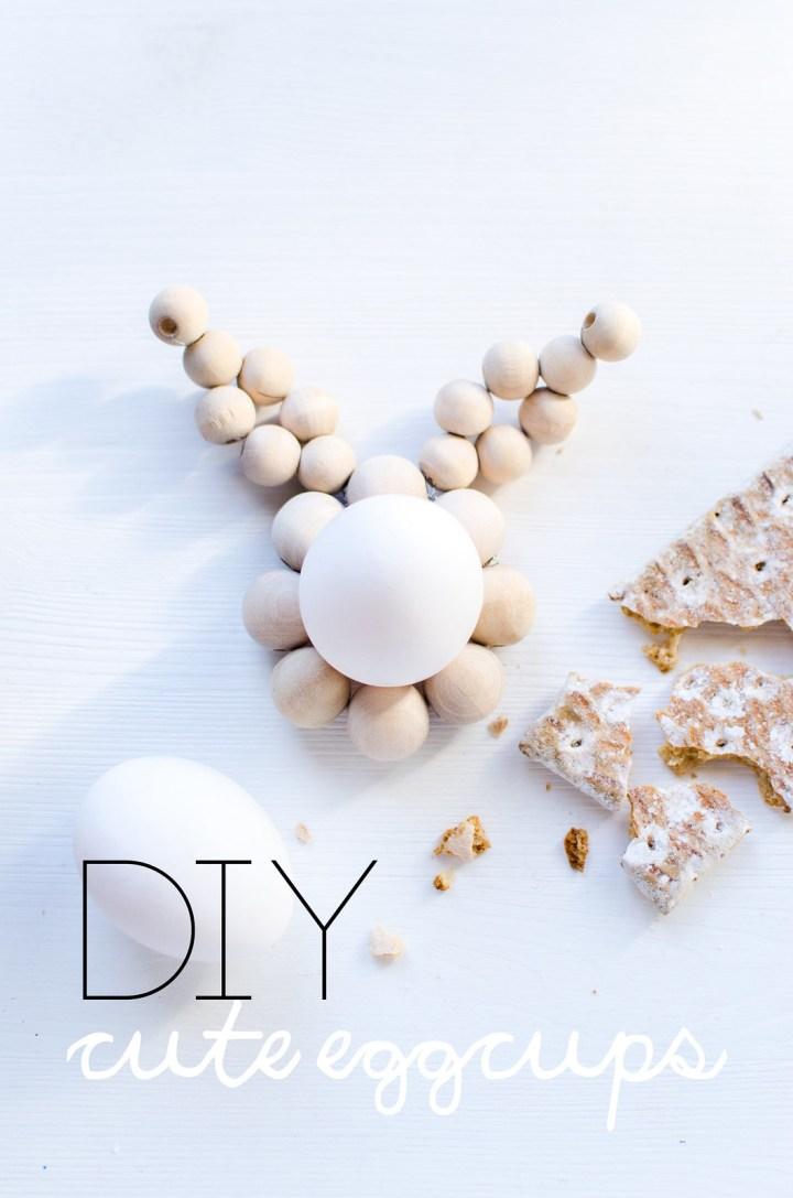 diy_eggcup