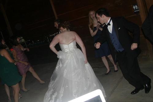 58 Jason & Brittany's Wedding 100513