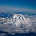 Mt. Rainer4
