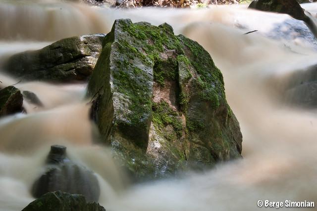 Waterfalls_03_2011-06-04