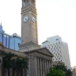 08 Viajefilos en Australia. Brisbane 27