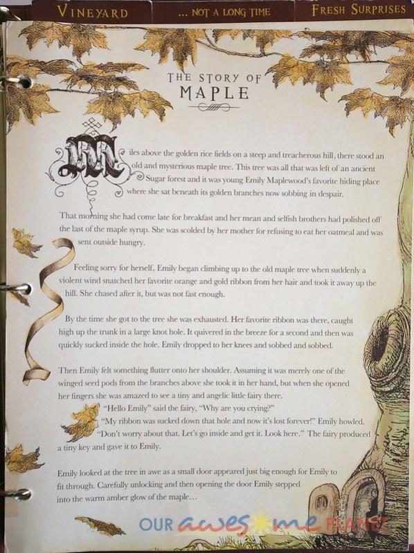 Maple-4.jpg