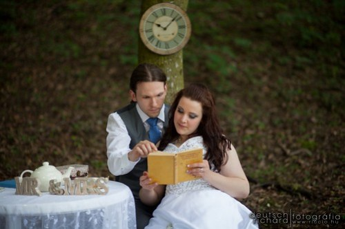 wedding_klau_roli_ricciohu_265