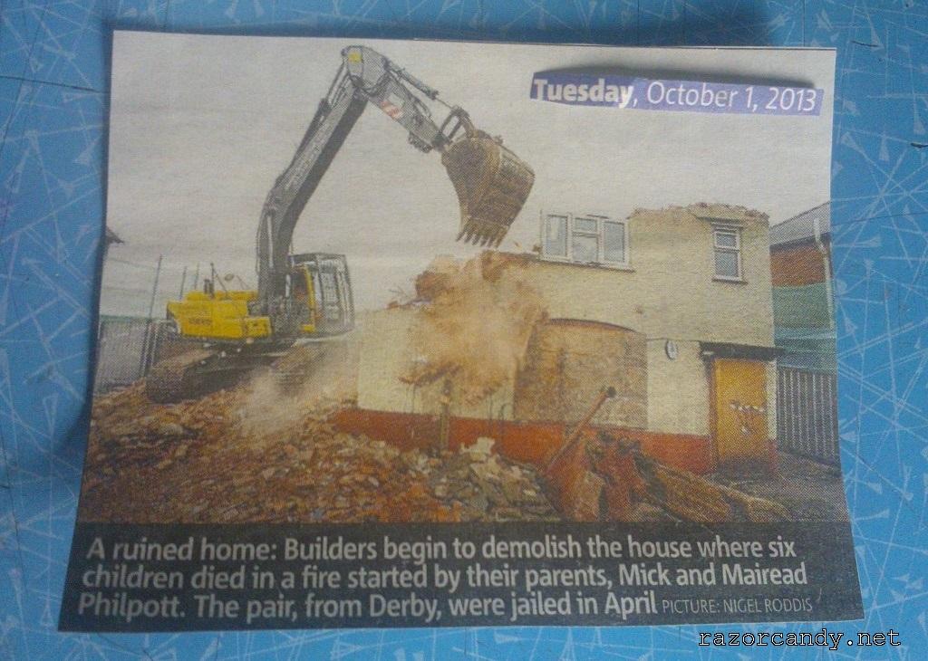 01-10-2013 demolition Source