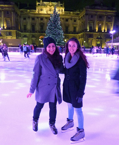 somerset-house-ice-skating-7