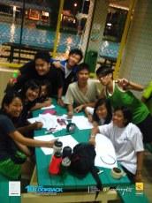 2006-03-21 - NPSU.FOC.0607.Trial.Camp.Day.3 -GLs- Pic 0117