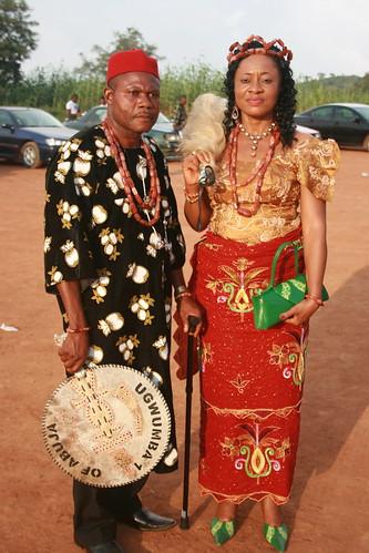 Ugwumba 1 of Abuja by Jujufilms