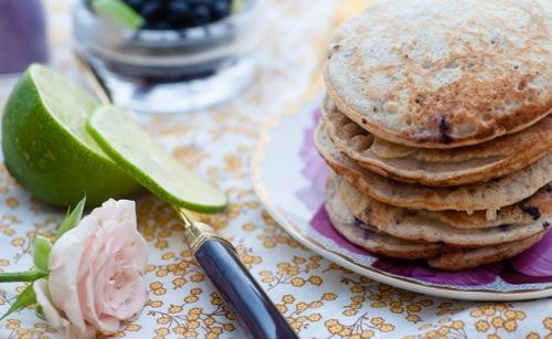 pancakes cu afine (1 of 1)-4