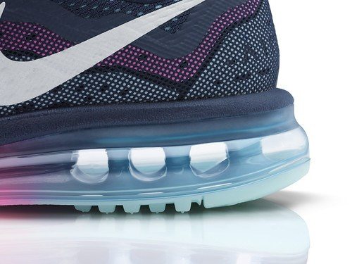 Nike_Air_Max_2014_womens_detail1_24204