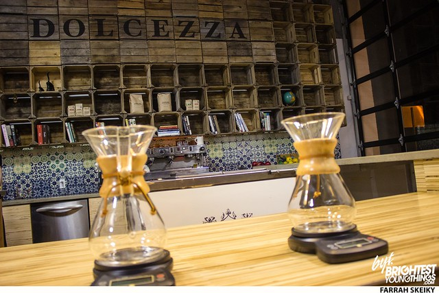 dolcezza Factory-1