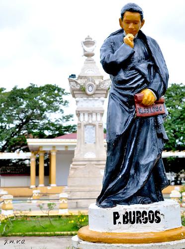 Ilocos tour (12)