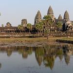 10 Templos de Angkor Small 73