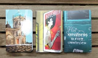zettel notebooks06