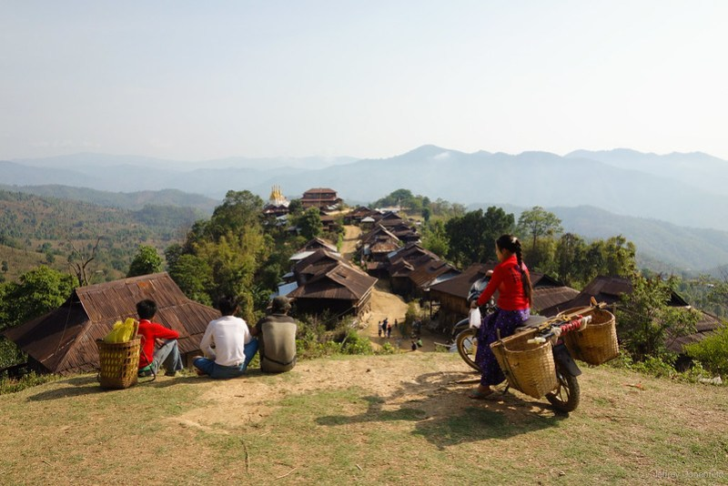 2013-05-09 Trekking Northern Shan State - DSC00892-FullWM