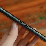 tinhte.vn-blackberry-a10-12