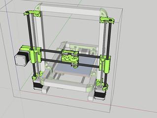 Build1_frame8