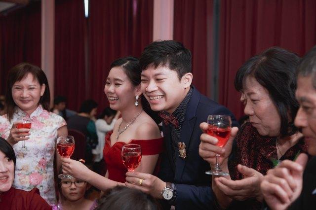 高雄婚攝,婚攝推薦,婚攝加飛,香蕉碼頭,台中婚攝,PTT婚攝,Chun-20161225-7432
