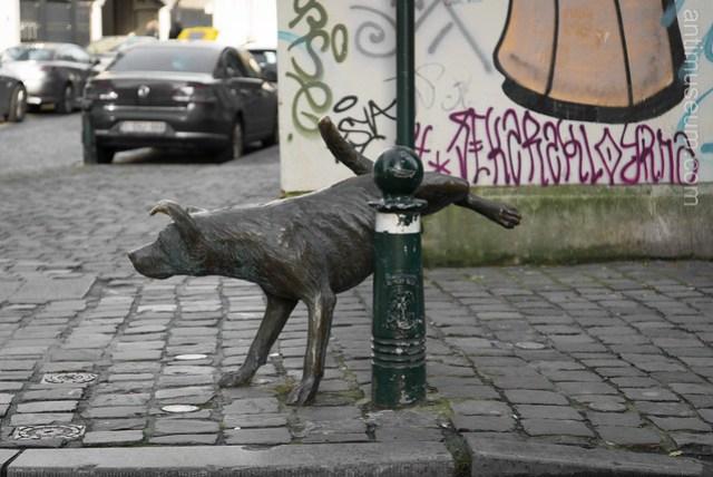 antimuseum.com-bruxelles-3868