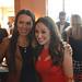 Shamicka Lawrence & Danielle Robay - DSC_0076