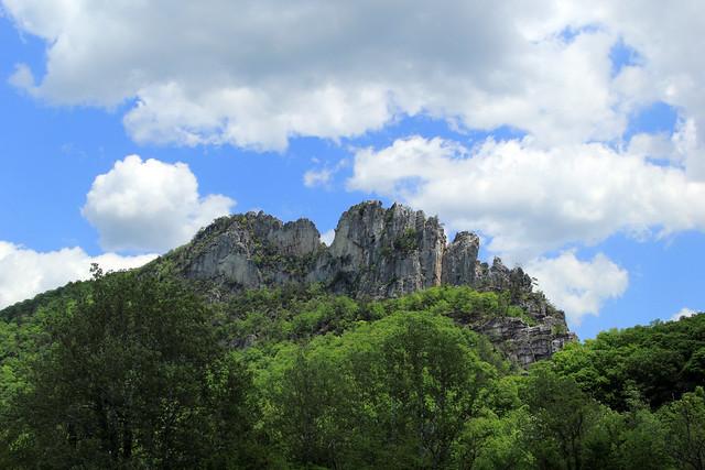 20140523_Seneca Rocks_167