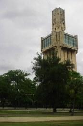 Cuba2013-083-43.jpg