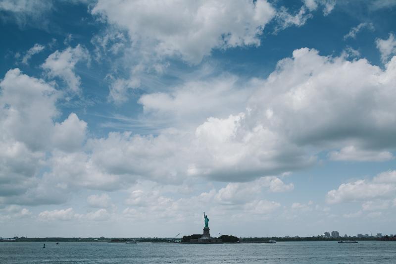 NYC_july2013_web-163